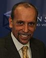 Gerald F. Abualy